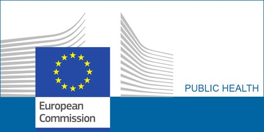 L'UE celebra la Giornata del 112 – European Emergency Number Association