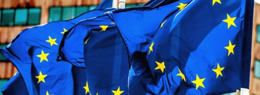 Ue. Importante Consiglio Ecofin su Web Tax e Green Deal europeo