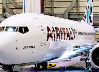 La Qatar Airways, non più interesse a investire in Air Italy