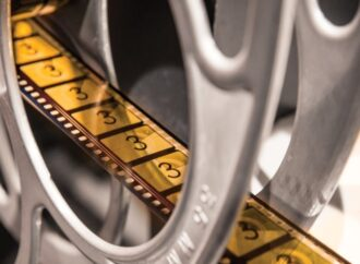 Cinema, Academy of Motion Arts valuta di rimandare gli Oscar