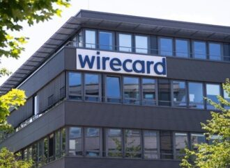Crack Wirecard: milioni di utenti con carte bloccate